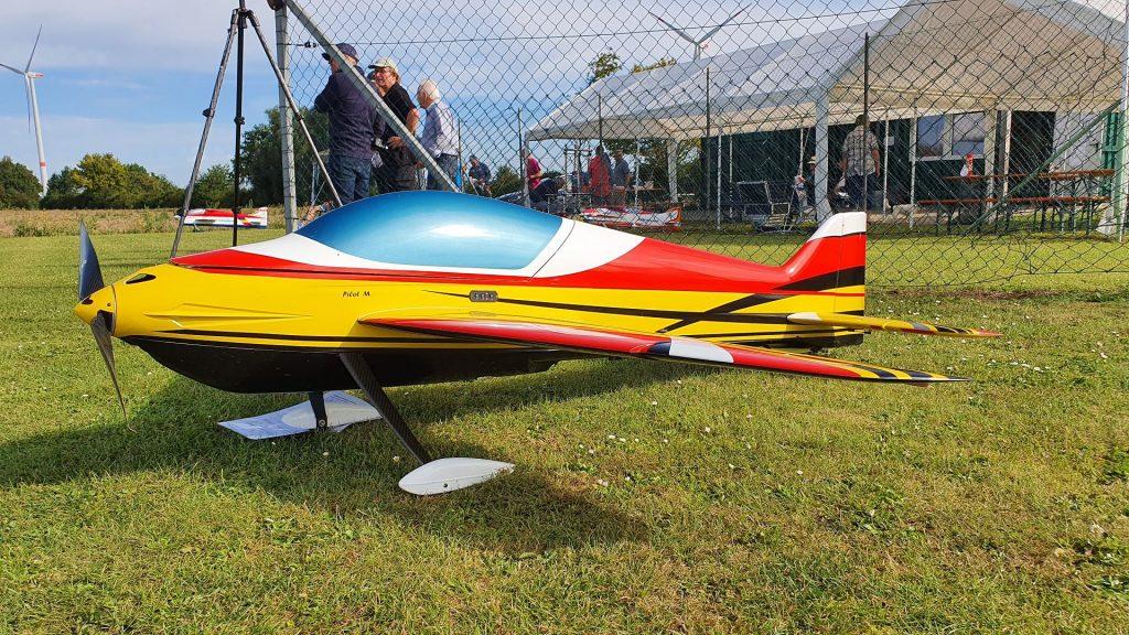 Kunstflug 2021 72