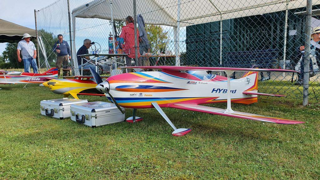 Kunstflug 2021 70