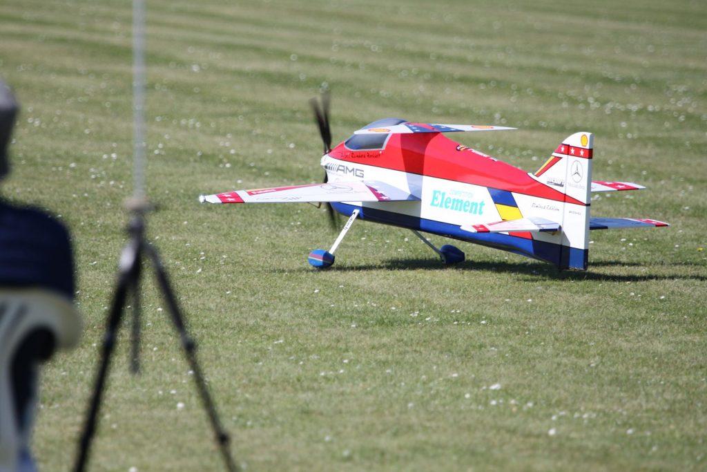 Kunstflug 2021 40