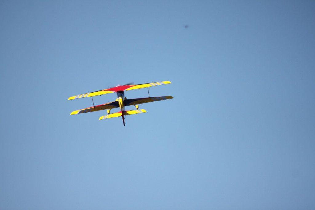 Kunstflug 2021 33